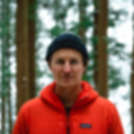 Profile Pic - Snow Monkey Park (1 of 1).