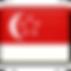 iconfinder_Singapore-Flag_32331.png
