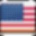 iconfinder_United-States-Flag_32364.png