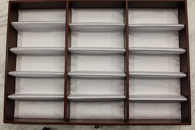 Cabinet 10, Drawer 2