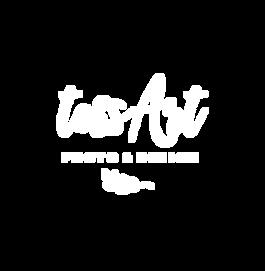 logo 2018 tessart.png