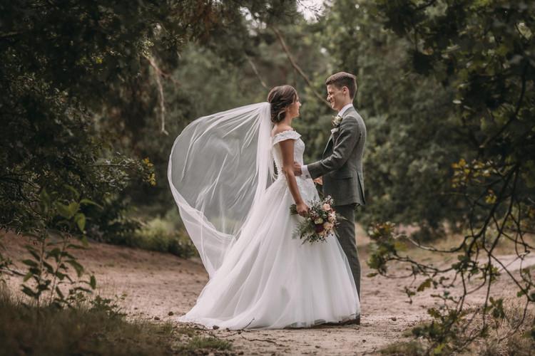 tessart trouwfotografie rijssen