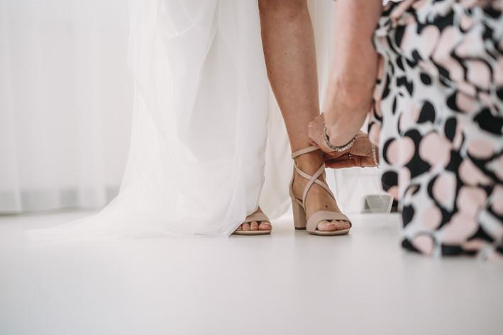 tessart trouwfotografie twente