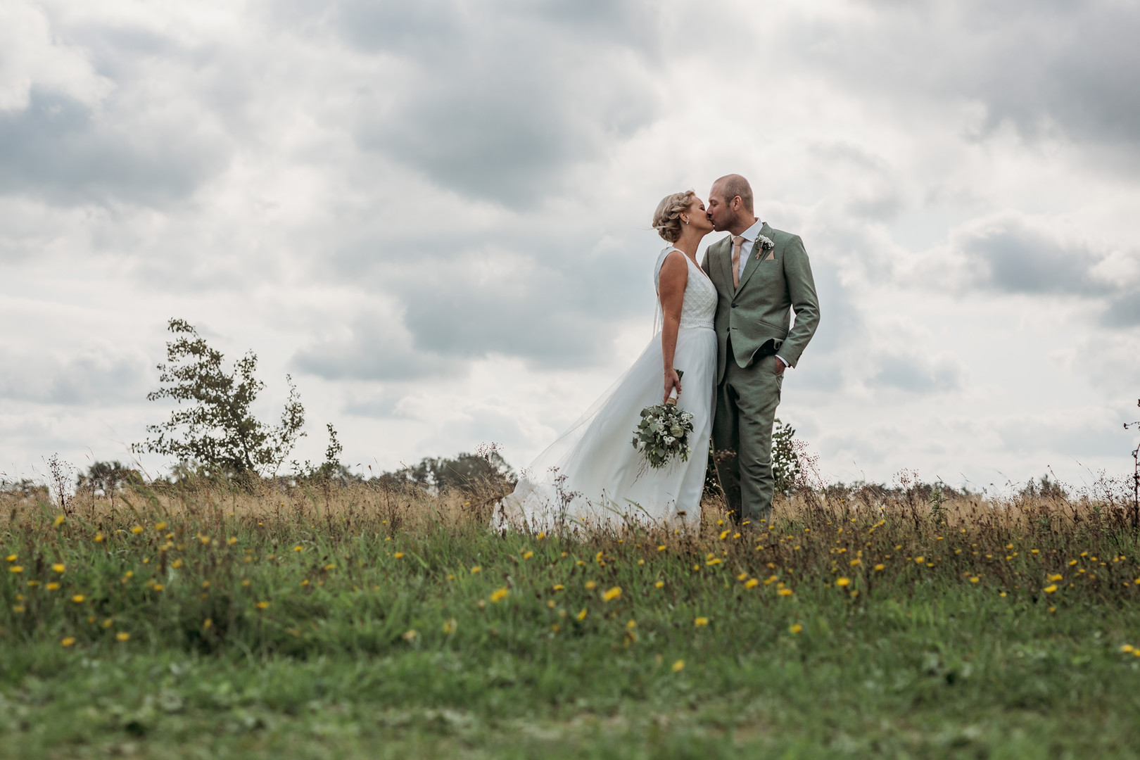 tessart trouwfotografie overijssel