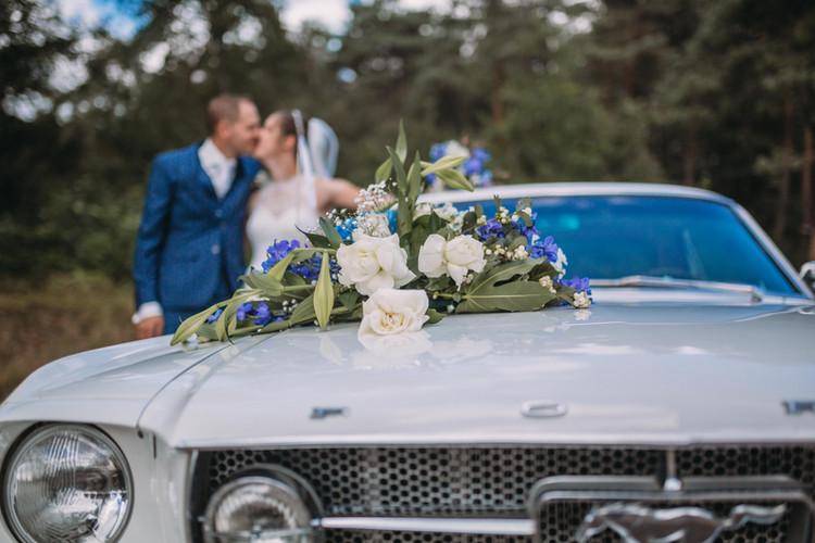 tessart fotografie trouwen overijssel
