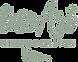 logo_2018_tessart_kopiëren.png