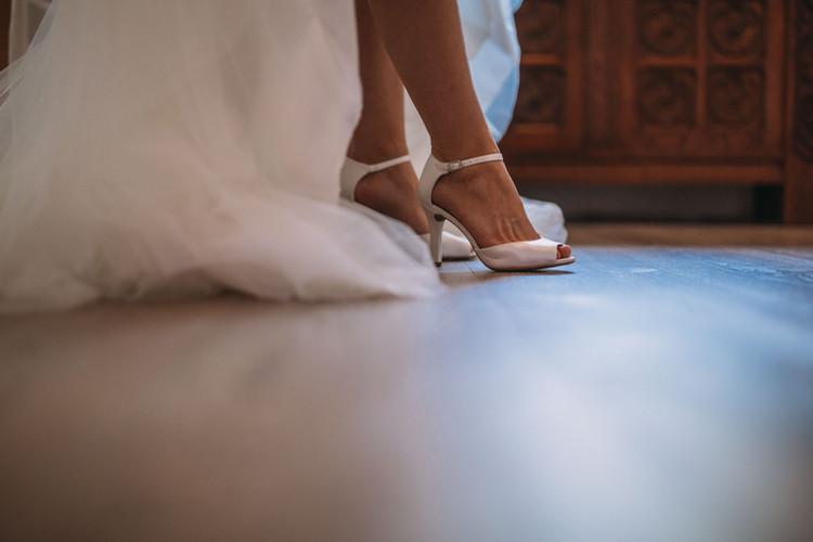 tessart trouwfotografie gelderland