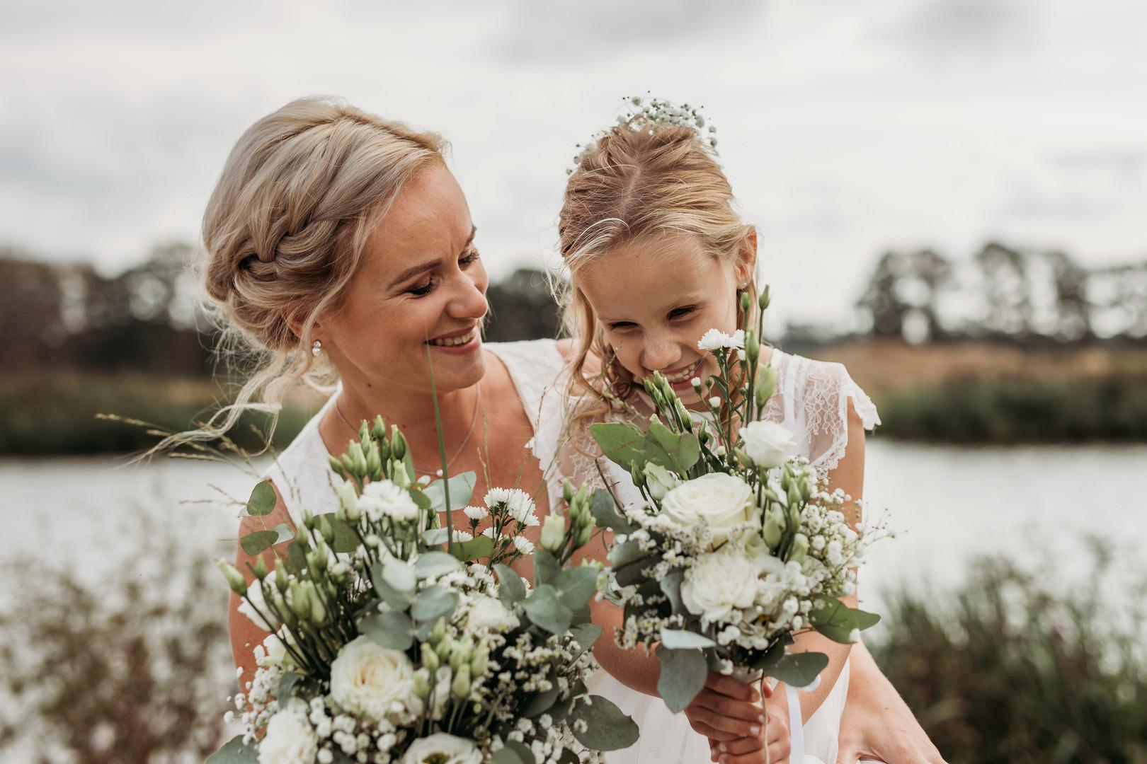tessart bruidsfotografie overijssel
