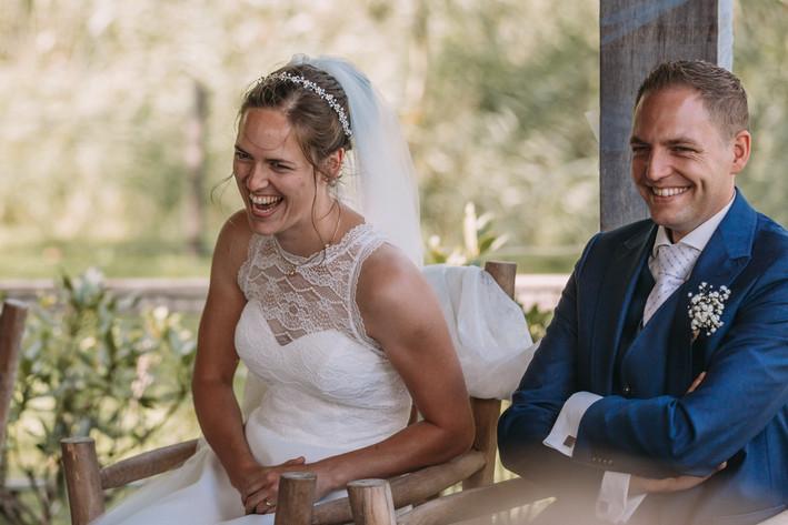 tessart trouwfotografie enter