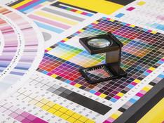 POP Printing