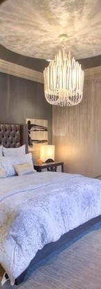 Parade of Homes 2012: Allenton -Master Bedroom.jpg