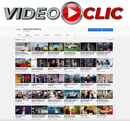 Video Click Youtube Channel.png