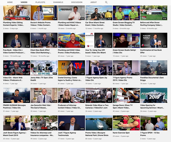 Pro Video Editors - Miami, FL.jpg