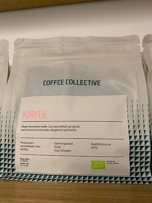 KIRITE Filter