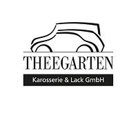theegarten.png