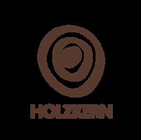 Shop_Logo_Holzkern.png