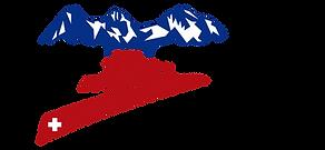 1200px-Jungfrau_Marathon_Logo.svg.png