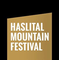 Logo_HMF.png