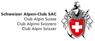 Schweizer_Alpen-Club_logo.svg.png