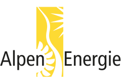 Alpen Energie.png