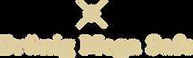 BMS_Logo_RGB_Brief_gelb.png