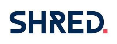 Shred_Logo_ecommerce_prova_400x150_410x_315b5378-d50d-4d7b-b71b-c4e20373df19_410x.jpg