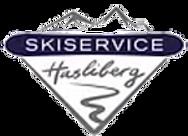 Skiservice.webp