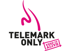 telemarkonly_logo (1).png