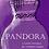 Thumbnail: Familia Mala 3 - Pandora