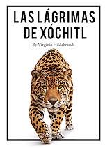 Las_Lágrimas_de_Xóchitl_cover.jpg