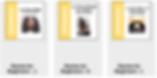 Screen Shot 2020-04-06 at 9.04.21 PM.png