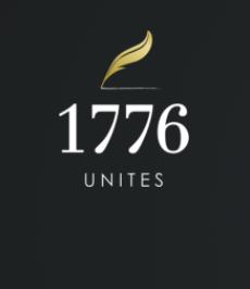 1776 Unites - Free & Donation Options