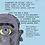 Thumbnail: Ego Polyphemus