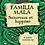 Thumbnail: Familia Mala