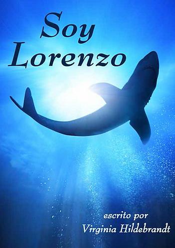 Soy Lorenzo - Hybrid Class Set