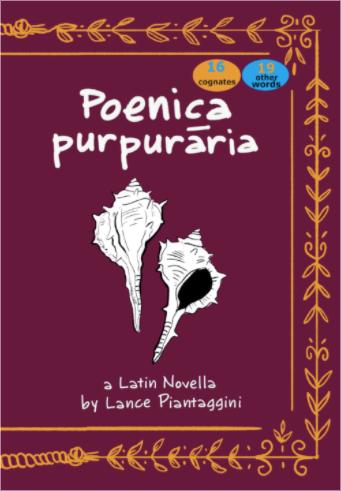 06 - Poenica Purpurāria