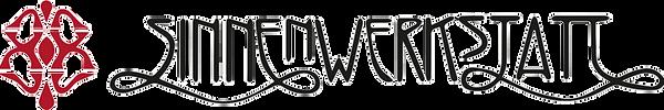 logo-cropped-logo-mit-rot.png
