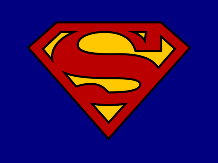 SupermanClear Resized2.png