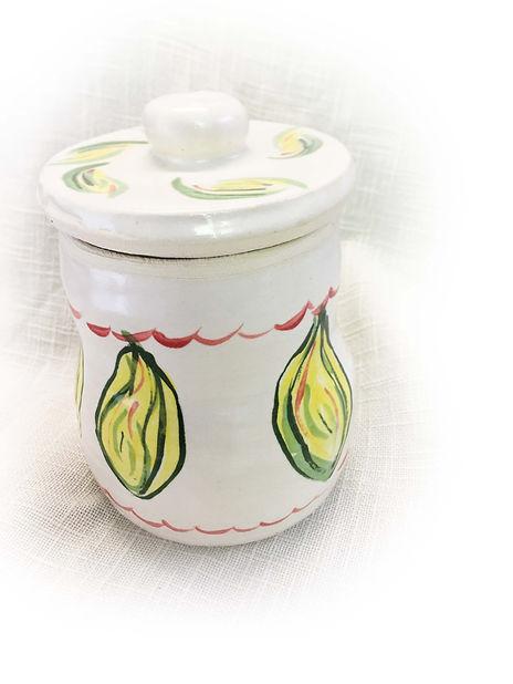 Storage jar 1cropped.jpg
