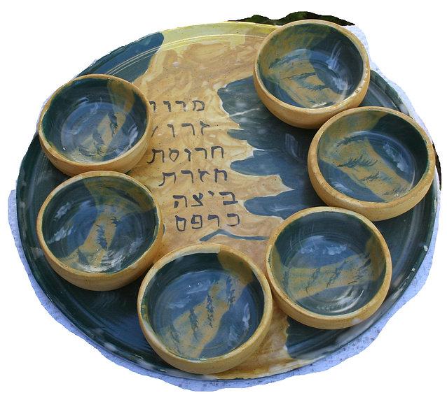 blue seder-plate.jpg
