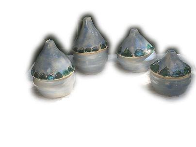 Blue salt and pepper pots.jpg