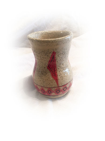 small stoneware vase cropped.jpg