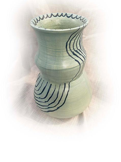 Minz glazed vase cropped.jpg