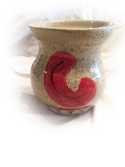 stoneware vase 2 cropped.jpg