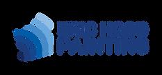 EH Logo Horizontal_Master on Transp.png