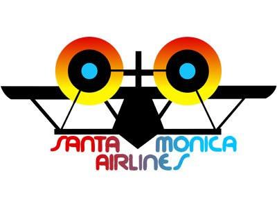SMA European logo.jpg