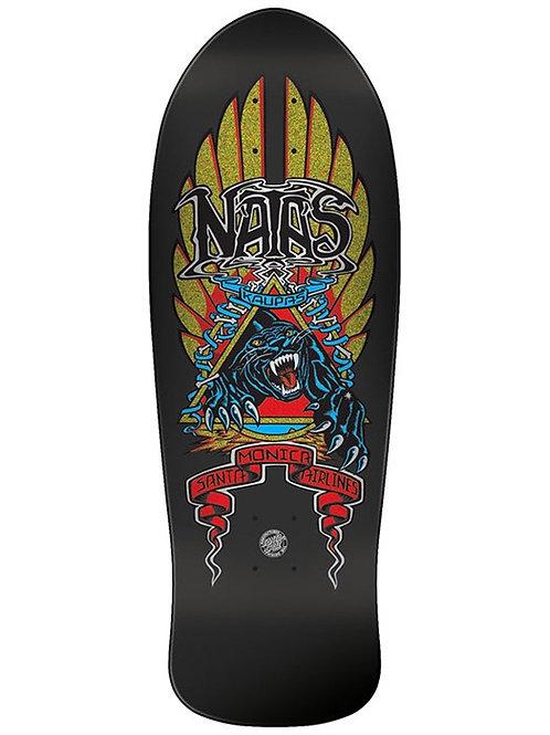 Natas Panther
