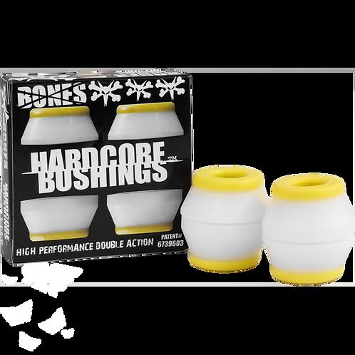 Bones Bushings Yellow