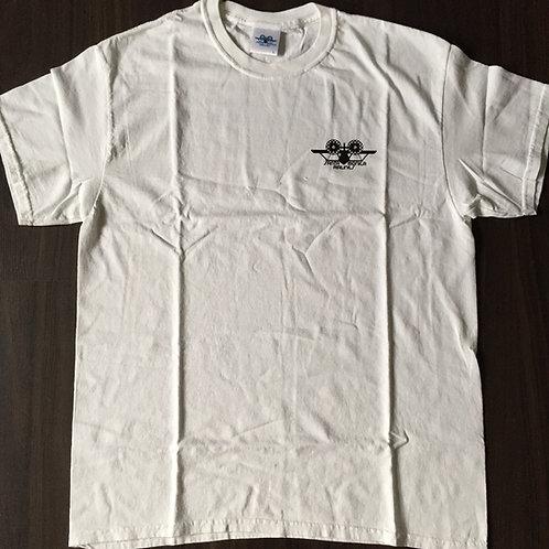 Classic SMA Plane Shirt