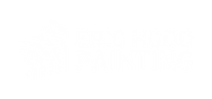 EH Logo Horizontal_White on Transp.png